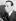 Louis Jouvet (1887-1951), acteur et metteur en scène français. France, vers 1930.                © Henri Martinie / Roger-Viollet