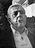 Jacques Prévert : Portrait