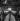 Paris. Cathédrale Notre-Dame. Les toits et la vue sur la Seine. Photographie de Gaston Paris (1903-1964). Bibliothèque historique de la Ville de Paris. © Gaston Paris / BHVP / Roger-Viollet
