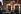 Guerre 1914-1918. Casemate de Verdun. La grande salle-à-manger-cuisine. Septembre 1916. Fac-similé de plaque autochrome de Jules Gervais-Courtellemont. © Bilderwelt/Roger-Viollet