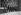 Gaston Doumergue (1863-1937), président de la République française, présentant le quatrième cabinet Raymond Poincaré. De gauche à droite, au Ier rang : Briand, Poincaré, Doumergue et Barthou, au 2ème rang : Leygues, Herriot, Painlevé et Sarraut, au 3ème rang : Marin, Tardieu et Queuille.  Paris, juillet 1926. © Maurice-Louis Branger/Roger-Viollet