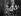 Guerre 1914-1918. Famille autour d'un père mobilisé en permission. Paris. 1916.       © Roger-Viollet