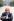 Jean d'Ormesson (1925-2017), romancier et journaliste français. Paris, jardins du Palais-Royal, 12 septembre 1997. © Jean-Paul Guilloteau/Roger-Viollet