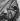 Ouvriers travaillant à la cathédrale Notre-Dame. Paris (IVe arr.), vers 1945. © Gaston Paris / Roger-Viollet