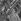 Guerre 1939-1945. Libération de Paris. La mairie du Xème arr. après l'insurrection. Août 1944. © Gaston Paris / Roger-Viollet