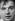 Francis Bacon (1909-1992), peintre britannique. Photographie de John Hedgecoe (1932-2010). © John Hedgecoe/TopFoto/Roger-Viollet