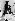"""Colette (1873-1954), écrivain français, à ses débuts à Ba-Ta-Clan, dans """"Ca grise"""". Paris, avril 1912. © Albert Harlingue/Roger-Viollet"""
