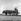 Cuba. Vie quotidienne à la campagne. 1960.    GLA-BFC-PLANCHE8-5 © Gilberto Ante/BFC/Gilberto Ante/Roger-Viollet