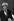 Françoise Sagan (1935-2004), femme de lettres française. © Jacques Cuinières / Roger-Viollet