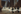 """Jean Béraud (1849-1936). """"Les Coulisses de l'Opéra, 1889"""". Paris, musée Carnavalet. © Musée Carnavalet/Roger-Viollet"""