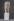 """Ossip Zadkine (1890-1967). """"Tête de femme"""". Pierre incrustation de marbre et rehauts de couleur, vers 1924. Paris, musée Zadkine. © Eric Emo/Musée Zadkine/Roger-Viollet"""
