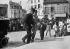 Guerre 1914-1918. Anniversaire de la bataille de la Marne. Le général Michel Joseph Maunoury (1847-1923). Paris, 1917. © Maurice-Louis Branger / Roger-Viollet