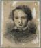 """""""Portrait de Victor Hugo enfant"""". Dessin de Célestin Nanteuil (1813-1873). Paris, Maison de Victor Hugo.  © Maisons de Victor Hugo / Roger-Viollet"""