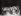 """Troupe de danse Ida Rubinstein et Maurice Ravel après une représentation du """"Bolero"""". Au centre, Ida Rubinstein (1885-1960), danseuse et chorégraphe russe, et Maurice Ravel (1875-1937), compositeur français. Vienne, Opéra, 1929. © Atelier Dietrich/Imagno/Roger-Viollet"""