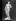 """Delaplanche. """"Circé"""". Paris, musée du Luxembourg. © Léopold Mercier/Roger-Viollet"""