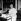 Pie XII (1876-1958), pape italien, tapant à la machine à écrire, vers 1955. © Alinari/Roger-Viollet