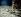 """Apollo 11. Edwin Aldrin (né en 1930), astronaute américain, marchant sur la lune devant le module lunaire """"Eagle"""", durant la nuit du 20 au 21 juillet 1969. © Ullstein Bild/Roger-Viollet"""