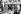 """Le professeur Charcot et Paul-Emile Victor (à gauche) à bord du """"Pourquoi Pas?"""". 1936. © Roger-Viollet"""
