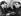 Richard Nixon (1913-1994), homme d'Etat américain, et Léonid Brejnev (1906-1982), homme d'Etat soviétique, lors des négociations sur la limitation des armements stratégiques conduisant à la conclusion des traités de SALT I entre les Etats-Unis et l'U.R.S.S. Moscou (U.R.S.S.), Kremlin, 26 mai 1972. © Ullstein Bild/Roger-Viollet