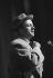 Fernand Raynaud (1926-1973), acteur et humoriste français. © Claude Poirier / Roger-Viollet