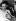 Lee Harvey Oswald (1939-1963), criminel américain, accusé du meurtre du président des Etats-Unis John Fitzgerald Kennedy, 24 novembre 1963. © TopFoto / Roger-Viollet
