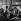 """Jean-Pierre Mocky (1929-2019), acteur et réalisateur français, règlant une scène de son film """"Les Vierges"""", avec Stefania Sandrelli. France, 1962. © Alain Adler / Roger-Viollet"""