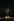 """""""Cave of the Heart"""", chorégraphie de Martha Graham, musique de Samuel Barber, par la Martha Graham Dance Company. Paris, Théâtre des Champs-Elysées, octobre 1976. © Colette Masson / Roger-Viollet"""
