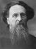 Jules Guesde (1845-1922), homme politique français. France, vers 1910.          © Henri Martinie / Roger-Viollet