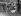 Jeunes hommes faisant leur toilette dans un camping du comté de Hartfordshire (Angleterre), 1935. © Imagno/Roger-Viollet