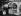 Stanley Livingston (à dr.) et Ernest Orlando Lawrence (1901-1958), physiciens américains près de leur électro-aimant permettant de dissocier les atomes. Etats-Unis, 1938. © Jacques Boyer/Roger-Viollet
