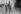 Jean-Paul Sartre (1905-1980), philosophe et écrivain français, et Gisèle Halimi (1927-2020), avocate et féministe français. Paris, palais de Justice, 1970-1971. © Jacques Cuinières / Roger-Viollet