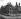Remains of the 1871 French Commune. Paris city hall, on the rue de Rivoli side. Paris (IVth arrondissement). Stereoscopic view. © Léon et Lévy/Roger-Viollet