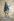 Guerre 1914-1918. Affiche sur l'infanterie française. Musée des 3 Guerres. Diors (Indre). © Roger-Viollet