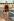 Jeux Olympiques d'été de 1904. Emil Rausch (1883-1954), nageur allemand Saint-Louis (Etats-Unis). © TopFoto/Roger-Viollet