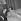 """""""La Vie conjugale"""", film d'André Cayatte. Michel Subor et Marie-José Nat. France, 1963.  © Alain Adler/Roger-Viollet"""