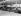 Chaîne de montage de voitures aux usines Renault de Boulogne-Billancourt (Hauts-de-Seine). Essais des moteurs. 1931.    © Jacques Boyer/Roger-Viollet