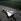Le Concorde 001 de la compagnie aérienne British Airways. Filton (Angleterre), 1er septembre 1971. © PA Archive / Roger-Viollet