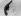 Revolver. © Roger-Viollet