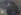 """Alfred Philippe Roll (1846-1919). """"Poésie - Drame"""" (plafond latéral). Galerie sud du Petit Palais. Huile sur toile marouflée, 1914. Musée des Beaux-Arts de la Ville de Paris, Petit Palais. © Julien Vidal / Petit Palais / Roger-Viollet"""