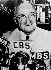 Harry Truman (1884-1972), homme d'Etat américain.  © Albert Harlingue/Roger-Viollet