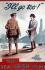Insurrection de Pâques 1916. Affiche de recrutement de l'armée. © TopFoto / Roger-Viollet