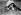 Congés payés, campeurs, vers 1938. © LAPI/Roger-Viollet