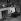 Michel Piccoli (né en 1925), comédien français. Paris, avril 1964. © Claude Poirier / Roger-Viollet