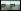 Le Havre (Seine-Maritime, France). Swimming time. © Léon et Lévy / Roger-Viollet