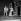 """""""Dom Juan"""" by Molière. Robert Hirsch and Micheline Boudet. Paris, Comédie-Française, November 1952. © Studio Lipnitzki/Roger-Viollet"""