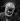 Albert Fratellini (1885-1961) dans une loge du Cirque d'Hiver, avant un Gala de charité. Paris, années 1950. © Jacques Rouchon/Roger-Viollet