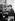Jean-Louis Forain (1852-1931), peintre, dessinateur et graveur français dans son atelier.     © Albert Harlingue/Roger-Viollet