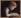 """Jean-Jacques Henner (1829-1905). """"Le petit écriveur"""". Musée des Beaux-Arts de la Ville de Paris, Petit Palais. © Petit Palais/Roger-Viollet"""