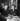 Germaine Tailleferre et Elsa Schiaparelli. Cocktail de Violet Trefusis. Paris, restaurant du Grand-Véfour, février 1950.      © Boris Lipnitzki / Roger-Viollet