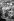 """""""The language of eyes"""". Fancy postcard, around 1910. © Neurdein/Roger-Viollet"""